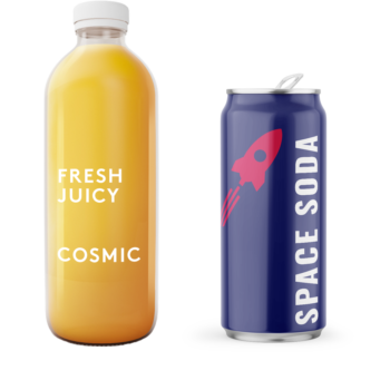 Beverage Flavours for Juice and Sports Drinks